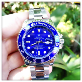 e61c1d493f3e Rolex 455b1 - Relojes para Hombre en Pereira en Mercado Libre Colombia