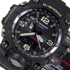 f4784a853b5e Relojes en Risaralda en Mercado Libre Colombia