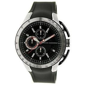 138f9d1890ce Relogio Armani Exchange Ax2067 43mm - Relojes para Hombre en Mercado Libre  Colombia
