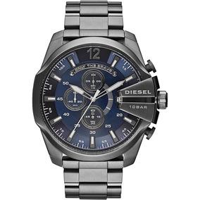 85ff0ef0825a Reloj Diesel Dz 4283 111207 - Relojes Clásicos para Hombre en Antioquia en  Mercado Libre Colombia