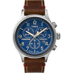 cd6ef6d0c9b2 Reloj Timex Sr 516 Sw - Otros Relojes en Mercado Libre México