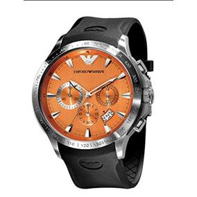 12975c14a193 Reloj Emporio 8102 - Relojes en Mercado Libre Venezuela