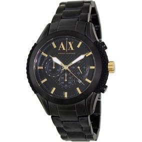 10a0b6bb5746 Reloj Emporio Armani Ar5890 Cronografo - Relojes en Mercado Libre Colombia