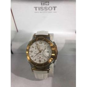 da916a46dc4e Reloj Tissot T Race Para Mujer - Relojes
