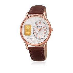 c8b9b704303e Relojes Esp As Para Mujer - Relojes para Hombre en Mercado Libre Colombia
