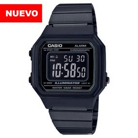 408b4c05ddde9 Reloj Cartier - Relojes en Mercado Libre República Dominicana