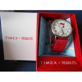1d89173b1092 Arequipa Relojes Timex Joyas - Relojes Pulsera Unisex en Mercado ...