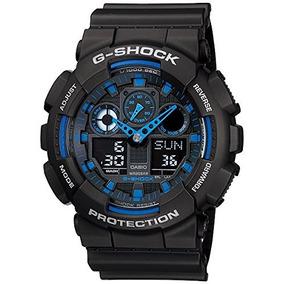 406e6982c45a Relojes En Linea Colombia - Relojes en Mercado Libre Colombia