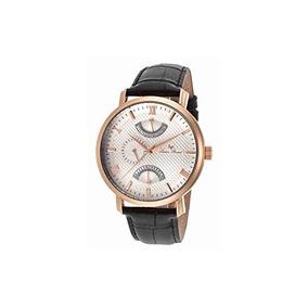 10340 Lp Verona 02s Displ Rg Reloj Lucien Piccard Analógico srBQdhCxot