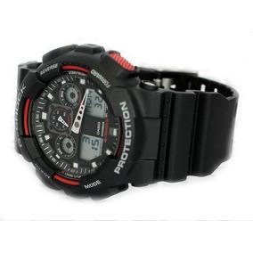 7eb26bb4fbbc Casio Wr50m Nuevo El Salvador - Relojes Deportivos para Hombre en Mercado  Libre Colombia