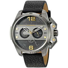d01cb184b1bb Reloj Diesel Dz 7206 - Relojes para Hombre en Mercado Libre Colombia