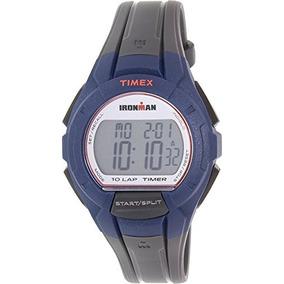 1d9bd1909122 Reloj Casio Ironman Triathlon - Relojes en Mercado Libre Colombia