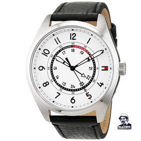 616482ef32df Dylan Lenny Relojes - Relojes Pulsera Masculinos Tommy Hilfiger en Mercado  Libre Perú