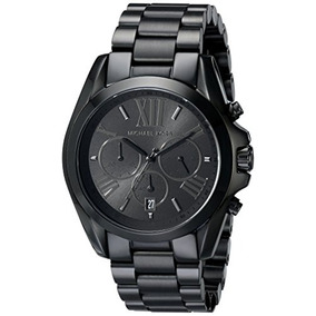 Blacktone Bradshaw Michael Reloj Con Kors Cronógrafo De Para lFKcT1J3