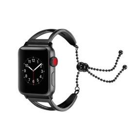 818520d61 Iwatch Apple Rosado en Mercado Libre Colombia