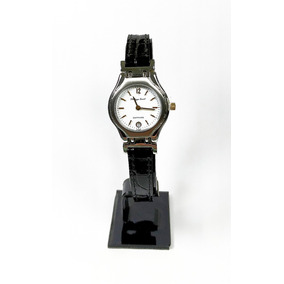 f2469938e310 Reloj Philippe Amiel Sapphire - Relojes para Mujer en Mercado Libre Colombia