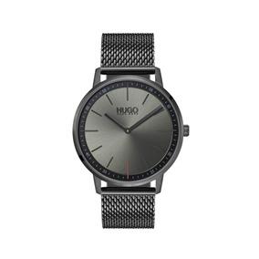 13ac3412cbf2 Reloj Hugo Boss Para Hombre 1513300 - Relojes en Mercado Libre Colombia