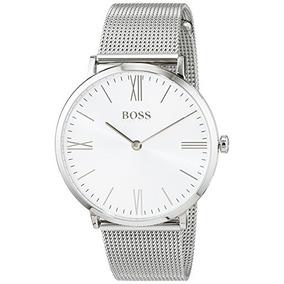 3c193e6523d9 Reloj Hugo Boss Clasico Reloj - Relojes en Mercado Libre Colombia