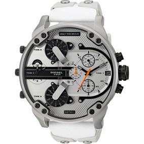 93f94bc488fc Reloj Diesel Dz7288 Hombre Original 100% Envio Gratis - Relojes Diesel  Deportivos para Hombre en Mercado Libre Colombia