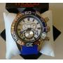 Excelentes Relojes Mulco