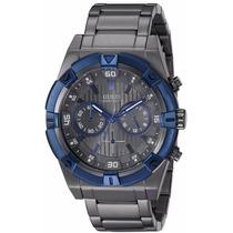 Reloj Guess U0377g5 Hombre Nuevo Original