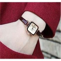 Pedido Lindos Relojes Damas Importado Fantasia Elegante
