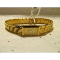 Reloj Original Seiko Suw002