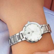 Reloj Fancy Times Damas Esika