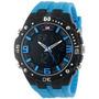 Reloj Polo Sport Analogico Dig. Mod. Us9175