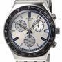 Reloj Swatch Irony Modelo Ycs543g