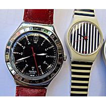 Reloj Swatch Barato