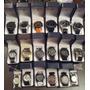 Relojes Casio / U.s Polo Assn Para Caballero Originales