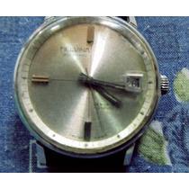 Reloj Melvina Automatico Barato