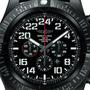 Reloj Breit Super Avenger Military