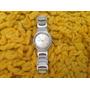 Swatch Irony Aluminium Usado En Buenas Condiciones