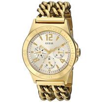Precio Especial - Reloj Guess U0439l2 -original