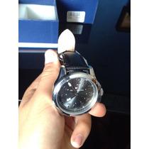 Reloj Tommy Hilfiger 1791150 Nuevo