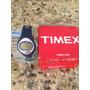 Reloj Timex De Dama Rush