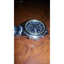 Vendo Reloj Original Cassio De Tres Piñones Original