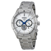 Promocioneslafamilia Relojes Seiko Srw033p1 Unicos Original