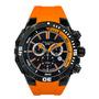 Reloj Mulco Mb7-3039-305 Buzo