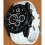 Reloj Time Waterproof Original Con Estuche Precio Real