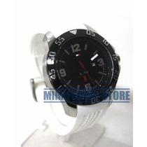 Reloj Tommy Hilfiger 1790986 Sport Correa Blanca Caballero