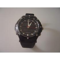 Reloj Ots Remato S/ 89