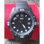 Reloj Swiss Army Victorinox Odyssey Extreme Con Caja
