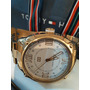 Reloj De Dama Tommy 100%original No Vendo Imitacion Ni Repli