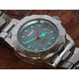 Reloj Pro Diver Invicta Automatico Mod. 9210a Nuevo Ptcament