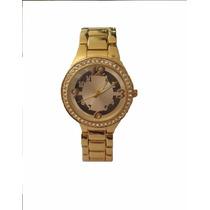 Relojes Importados Genericos Mujer