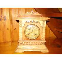 Reloj Antiguo Ansonia