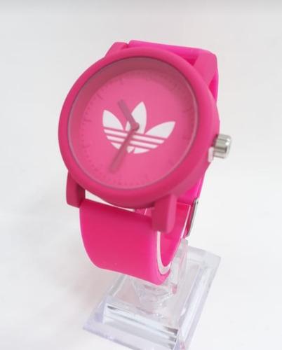 relojes adidas juvenil unisex